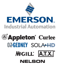 emerson-logo-collage-june-2016